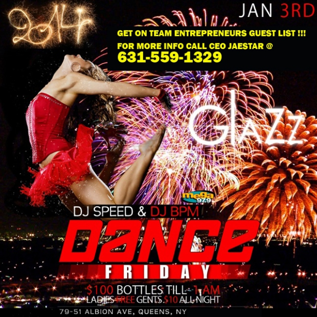 TONIGHT COME HEAT UP WITH US AT GLAZZ WITH THE SEXXXIEST LADIES IN THE TRI-STATE