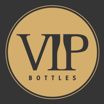 Club Amadeus Guest List Vip packages
