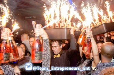 club amadeus bottle poppers